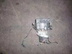 Нагнетатель воздуха (насос продувки) Mercedes ML W163 1998-2004