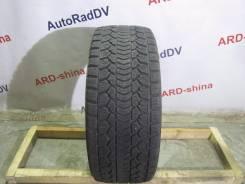 Dunlop Grandtrek SJ5. Зимние, без шипов, износ: 50%, 1 шт
