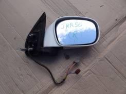 Зеркало заднего вида боковое. Nissan Terrano Regulus, JTR50, JLR50, JRR50, JLUR50 Nissan Terrano, TR50, LVR50, RR50, LR50, R50, PR50, LUR50