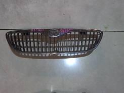 Решетка радиатора Mazda Millenia (USA) 1994-2002