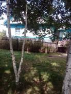 Продается дом. Улица Дзержинского (с. Полевое) 141, р-н Лесозаводский, площадь дома 76 кв.м., скважина, электричество 15 кВт, отопление твердотопливн...
