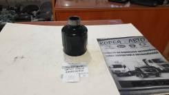 Шрус подвески. Kia Bongo Kia Sorento Двигатели: D4CB, A, ENG, J3