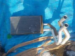 Радиатор отопителя. Suzuki Escudo, TD62W, TL52W, TX92W Двигатель J20A
