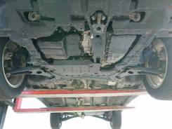 Шланг тормозной. Mitsubishi: Lancer Evolution, RVR, Delica D:5, Delica, Lancer, ASX, Outlander, Galant Fortis Двигатели: 4B10, 4B11, 4J10, 4B12, 4A91...
