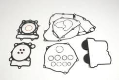 Комплект прокладок двигателя Athena KAWASAKI KX250F 09-14 P400250850047