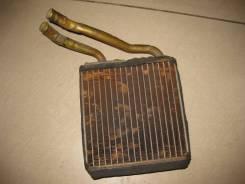 Радиатор отопителя. Mitsubishi Delica, P01V, P02T, P02V, P03V, P03W, P04V, P04W, P05T, P05V, P05W, P06V, P07V, P12V, P13T, P13V, P15T, P15V, P15W, P17...