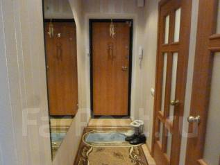 2-комнатная, улица Стрельникова 11б. Краснофлотский, частное лицо, 44 кв.м.