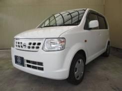 Nissan Otti. автомат, передний, 0.7, бензин, 95 400тыс. км, б/п. Под заказ