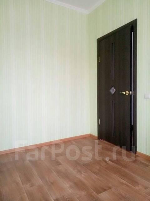 двухкомнатные квартиры в хабаровске район с тополево