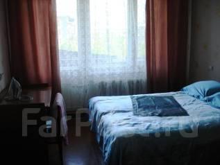 2-комнатная, улица Дзержинского 49. частное лицо, 48 кв.м. Комната