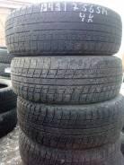 Bridgestone ST30. Зимние, 2010 год, износ: 30%, 4 шт