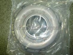 Корзина сцепления Kia Bongo III D4CB 4110047200/VKD43993 4110047200/VKD43993