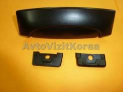 Ручка Hyundai Grace 1996year двери сдвижной (наруж)
