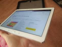 Продам планшет Note 10.1 2014 Edition Wifi+3G P6010 32Gb