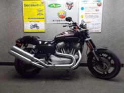 Harley-Davidson XR1200. 1 200 куб. см., исправен, птс, без пробега. Под заказ