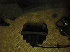 Суппорт тормозной. Toyota Windom, MCV30 Lexus ES330, MCV30, MCV31 Lexus ES300, MCV30, MCV31 Двигатели: 1MZFE, 3MZFE