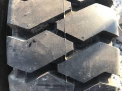 Bridgestone. Летние, 2011 год, без износа, 1 шт