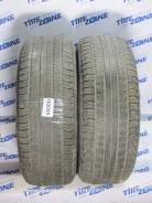 Michelin Drice. Зимние, без шипов, 2001 год, износ: 20%, 2 шт