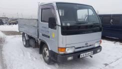 Nissan Atlas. Продам грузовик ухоженный, 3 000 куб. см., 2 000 кг.