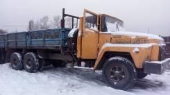 Краз 255. Продам Краз-255. Двигатель ямз-238., 2 400 куб. см., 20 000 кг.