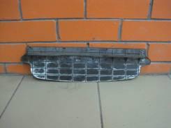 Планка радиатора. Hyundai Solaris, HCR