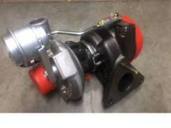 Турбина. Citroen Jumper Fiat Ducato Peugeot Boxer. Под заказ