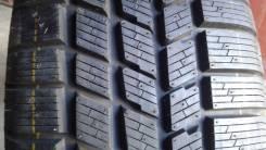 Pirelli Winter Ice Sport. Зимние, без шипов, 2003 год, без износа, 1 шт