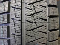 Pirelli Ice Asimmetrico. Зимние, без шипов, 2015 год, без износа, 2 шт