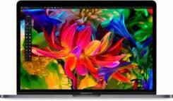 "Apple MacBook Pro 15. 15"", ОЗУ 8192 МБ и больше, диск 512 Гб, WiFi, Bluetooth, аккумулятор на 10 ч. Под заказ"