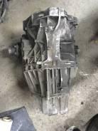 Вариатор. Audi A4, B6 Двигатель ALT