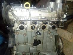 Двигатель в сборе. Лада Гранта Лада Приора, 2172, 2170, 2171, 21728 Двигатели: BAZ21127, BAZ21116, BAZ21126