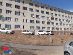 Продаю помещение 72 кв. м на Баляева. Улица Луговая 83а, р-н Баляева, 72 кв.м.