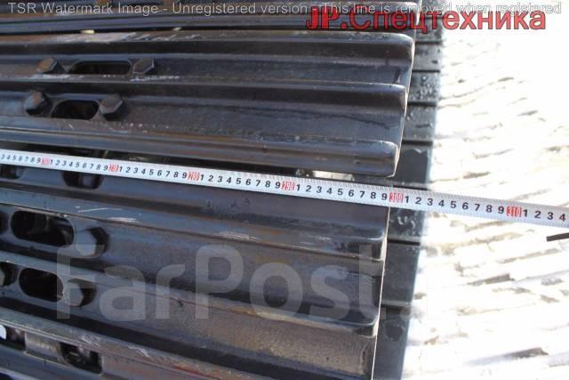 Komatsu PC228US. Экскаватор 2012г. в. Без пробега в России !, 5 900 куб. см., 1,20куб. м.