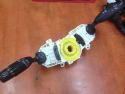 Блок подрулевых переключателей. Honda Fit, GE6 Двигатель L13A
