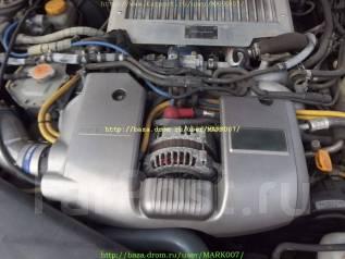 Свеча зажигания. Subaru: Impreza WRX, Impreza XV, Forester, Legacy, Impreza, Impreza WRX STI, Exiga, Legacy B4, BRZ Двигатели: EJ20, EJ205, EJ201, EJ2...
