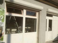 Аренда торгово-офисного помещение 32 кв. м. на Руднева. 32 кв.м., РУДНЕВА, р-н ГАГАРИНСКИЙ