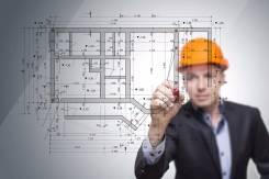 Заказать технический план для договора аренды