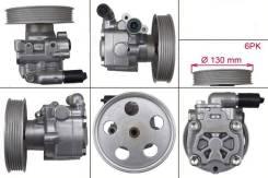 Гидроусилитель руля. Audi A4 Audi A5, 8TA, 8F, 8T Audi A4 Avant Двигатели: CAPA, CDNC, CCWA, CAEB, CMUA, CDUC, CAEA, CDHB, CDNB, CALA, CNCD, CJEE, CJE...