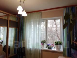 2-комнатная, улица Ватутина 20. 64, 71 микрорайоны, частное лицо, 49 кв.м.