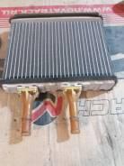 Радиатор отопителя. Nissan Tino, V10M, PV10, V10, HV10