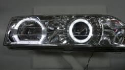 Фары 22-251/22-271 Toyota Mark II