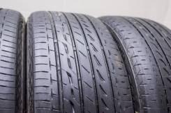 Bridgestone Regno GR-XI. Летние, 2015 год, износ: 10%, 4 шт