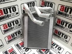 Радиатор отопителя. Toyota: Echo, Sienta, Vitz, Succeed, Echo Verso, ist, Yaris Verso, Raum, bB, Porte, Yaris, WiLL Cypha, Funcargo, WiLL Vi, Platz, P...