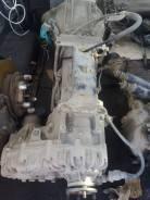 Датчик включения 4wd. Toyota Hiace, KZH106W Двигатель 1KZTE