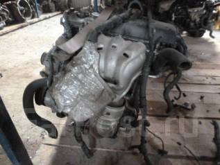 Двигатель в сборе. Toyota: Ipsum, RAV4, Camry, Scion, Previa, Avensis Verso, Estima, Harrier, Tarago, Picnic, Solara, Picnic Verso, Highlander, Kluger...