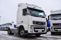 Volvo. Седельный тягач FH440 2012 г/в, 12 780 куб. см., 19 000 кг.