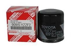 Фильтр масляный Toyota 90915