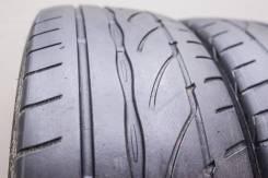 Bridgestone Potenza RE002 Adrenalin. Летние, 2013 год, износ: 30%, 4 шт