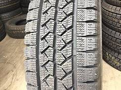 Bridgestone Blizzak VL1, 195/70R15 LT