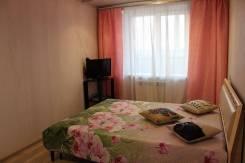 2-комнатная, улица Набережная 80/8а. 72 кв.м. Комната